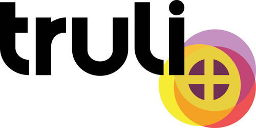 Truli Media Group Launches Truli.net, Online Hub For Christian, Family-Friendly Curated Content