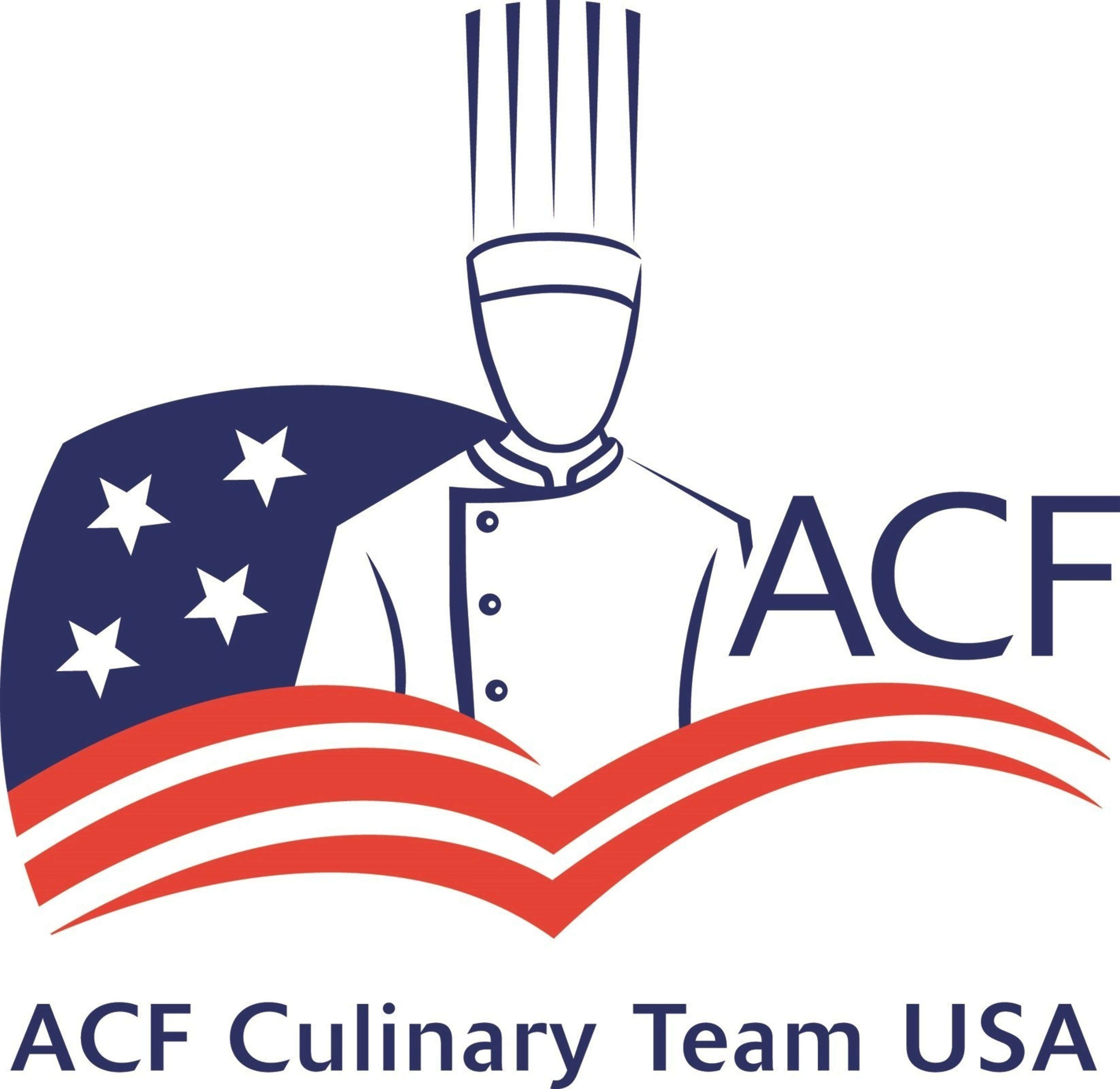 ACF Logo PNG Transparent & SVG Vector - Freebie Supply