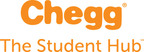 Chegg Saved Students and Their Families More Than $500 Million in 2014