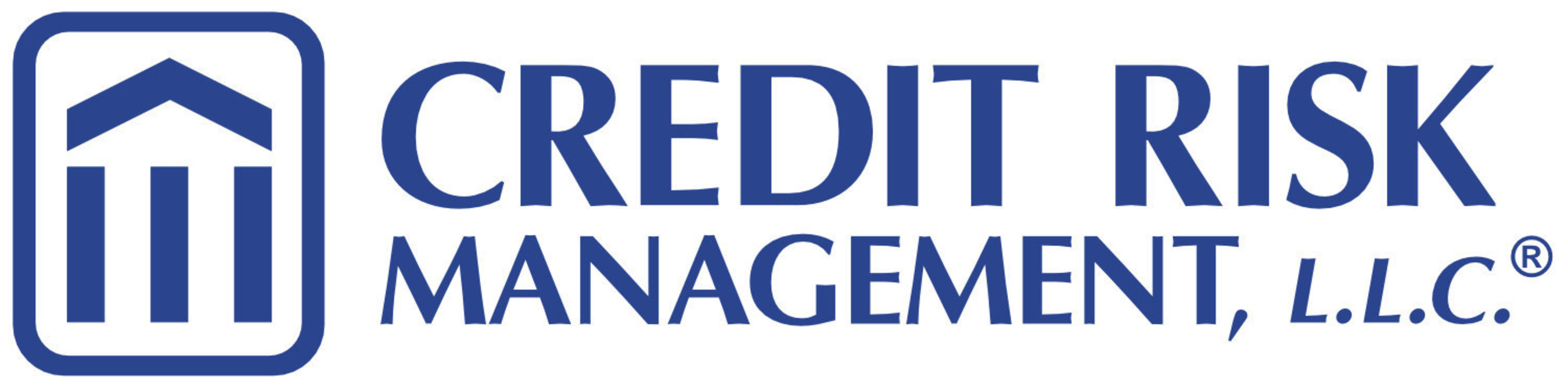 credit risk management for mongolian banks Is this the beginning of a new era of credit risk management technology mongolia gets new first deputy bis names financial stability institute a mongolian.