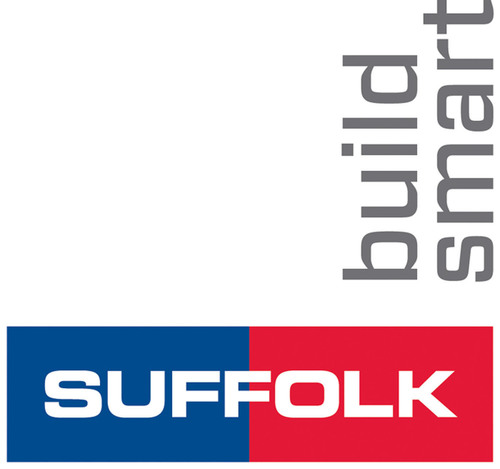 Suffolk Construction Appoints Stephen Skinner, Executive Vice President and General Manager,