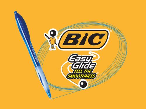 Gigantic BIC® Crossword Event at Vanderbilt Hall in Grand Central Terminal on November 3 and 4