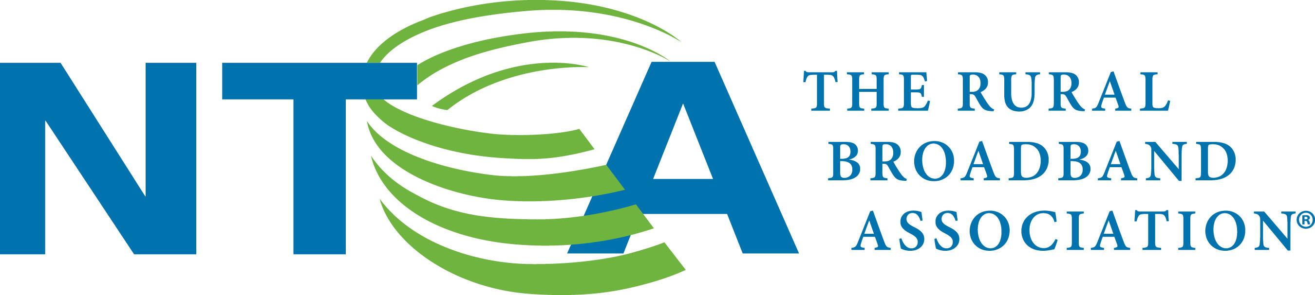 NTCA Logo.