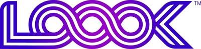 LOOOK Logo