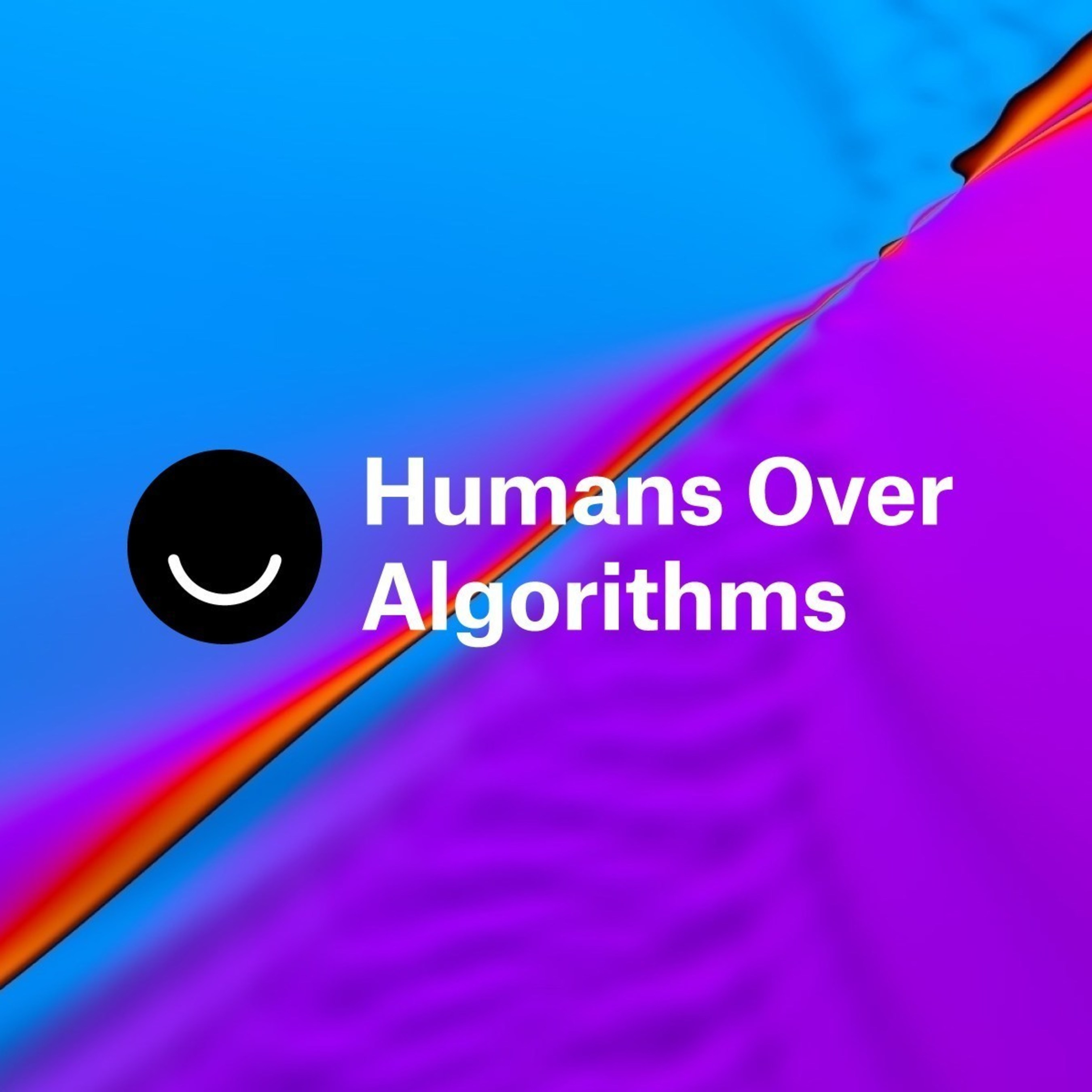 The Value of Values - Why Ello matters today more than ever