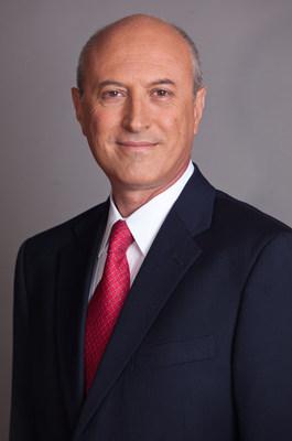 Eduardo Minardi