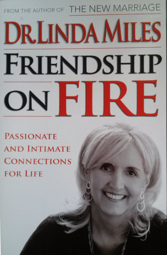 """In this easy-to read self-help book, relationship therapist Miles offers a treasure map to happy, healthy ..."