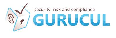 GuruCul Identity-Centric Behavioral Risk Intelligence Platform Named Award Finalist.  (PRNewsFoto/GuruCul Solutions)