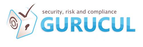 GuruCul Identity-Centric Behavioral Risk Intelligence Platform Named Finalist in Info Security