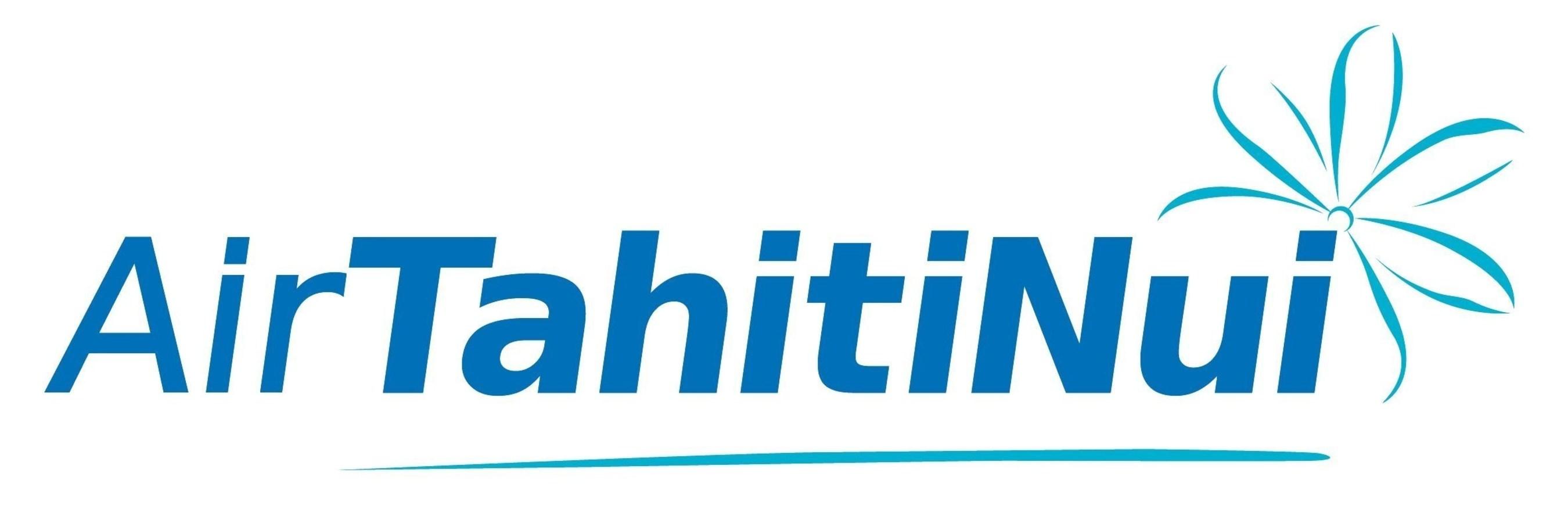 Air Tahiti Nui (PRNewsFoto/OpenAirlines)
