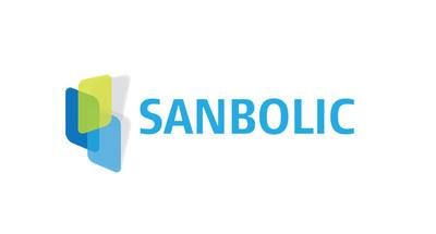 www.sanbolic.com.  (PRNewsFoto/Sanbolic, Inc.)