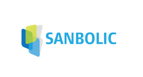 Sanbolic to Discuss How to Ensure Disaster Recovery (DR) for Citrix XenDesktop by Leveraging Melio