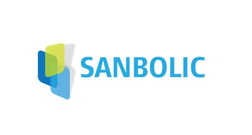 Sanbolic to Present How to Achieve SQL Server High