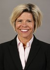 HELLA'S Martin Selected as a Leading Woman in Auto Industry