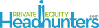 Private Equity Headhunters LLC Reviews Its Third Quarter Results.  (PRNewsFoto/Private Equity Headhunters LLC)