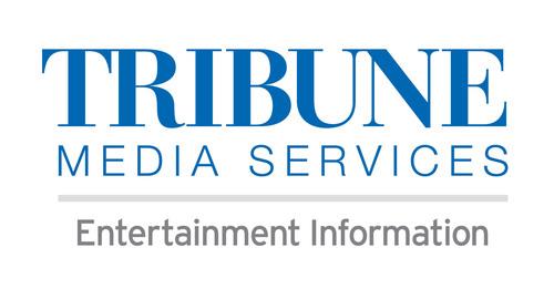 Tribune Media Services et SKY Brasil signent un accord sur les métadonnées de divertissements