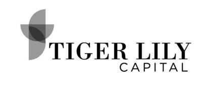 Tiger Lily Capital