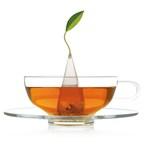 Tea Forte Luxury Allure Steeps Global Growth