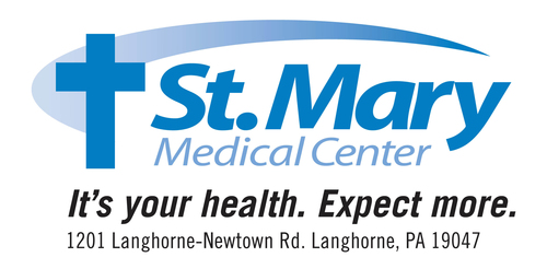 St. Mary Named One of the Nation's 100 Top Hospitals by Truven Health Analytics (PRNewsFoto/St. Mary ...
