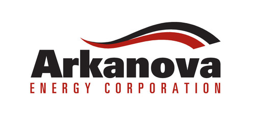 Arkanova Energy Corporation Enters Completion Phase of the Tribal-Max 1-2817