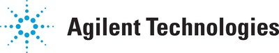 Agilent Logo (PRNewsFoto/Jubilant Biosys)
