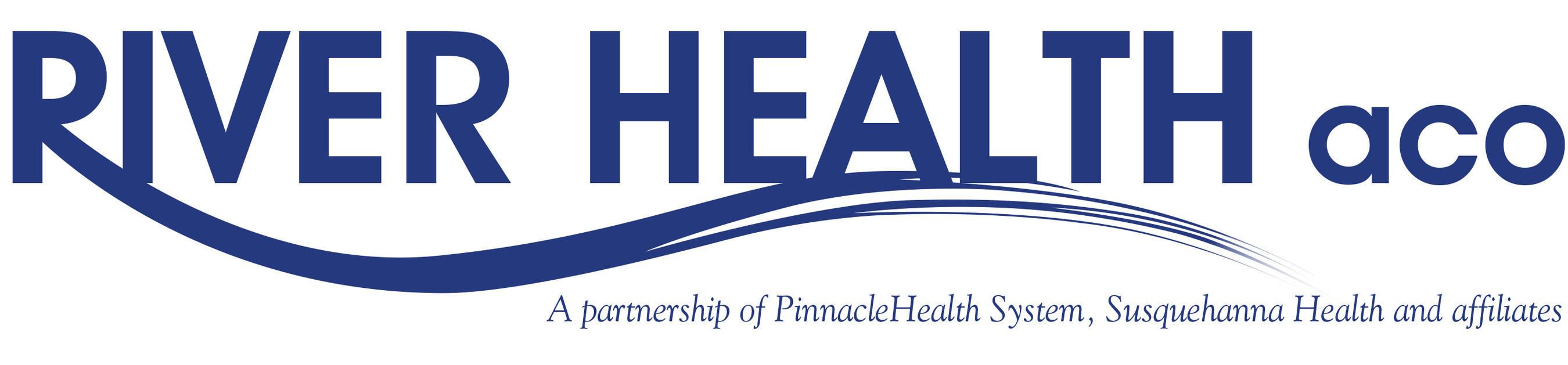 The River Health Accountable Care Organization