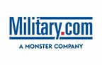 Military.com and Veterans Florida team up to support veterans moving to Florida with employment resources