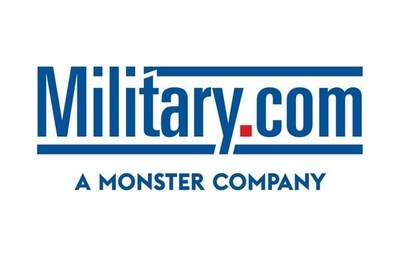 Military.com is the nation's largest online military destination serving over ten million members, including active duty personnel, reservists, guard members, retirees, veterans, family members, defense workers, and those considering military careers.