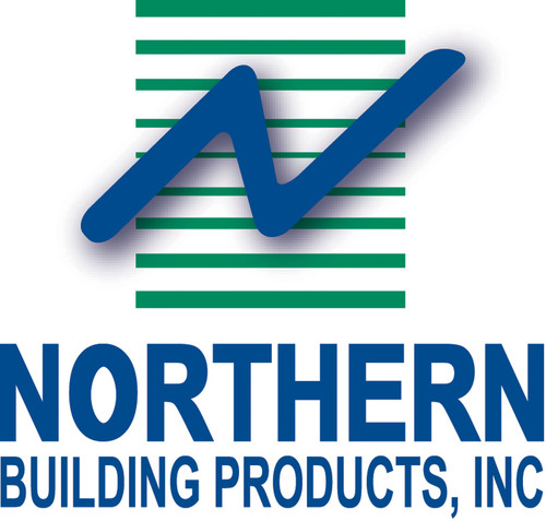 Northern Building Products Makes NJBIZ List For Fourth Consecutive Year