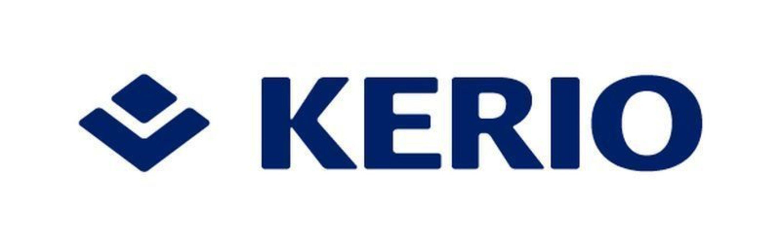 Kerio Technologies. (PRNewsFoto/Kerio Technologies)