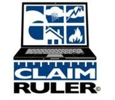 claims management software, claim ruler claim management software, the only solution for adjusters with Ad Hoc Reporting and Red Flags with XactWare integration (PRNewsFoto/IT Strategies Group)