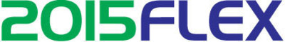 FlexTech Alliance Announces 2015FLEX Conference Theme, Call for Papers and Advisory Committee