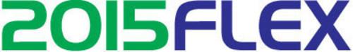 2015FLEX (PRNewsFoto/FlexTech Alliance)