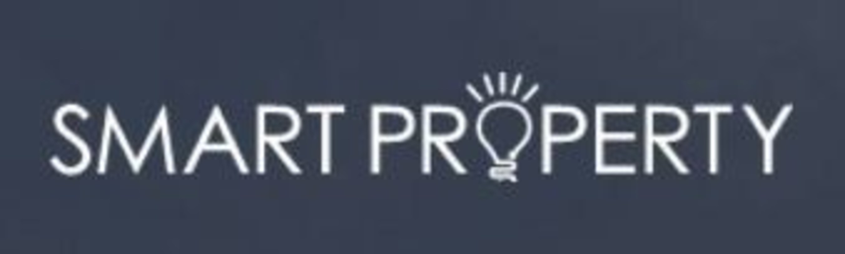 Property Investment Provider Smart Property Announces its Launch