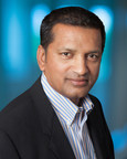 Cox Automotive Appoints Raj Sundaram Chief Client Success Officer To Elevate Client Engagement To The Highest Level