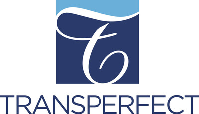 TransPerfect is the world's largest privately held provider of language and technology solutions. (PRNewsFoto/TransPerfect) (PRNewsFoto/TransPerfect) (PRNewsFoto/TransPerfect)