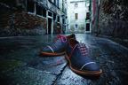 Allen Edmonds Extends Exclusive Offer of Special Edition Designer Shoe - Seventh Avenue