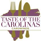 Taste of the Carolinas