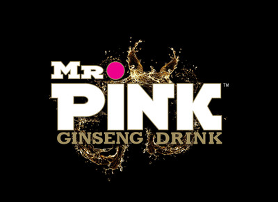 MICHAEL JACKSON'S CHILDREN, PRINCE, PARIS AND BLANKET TO APPEAR AT THE STAR-STUDDED NIGHT IN BEVERLY HILLS FOR THE LAUNCH OF MR. PINK GINSENG DRINK.  (PRNewsFoto/Mr. Pink Ginseng Drink)
