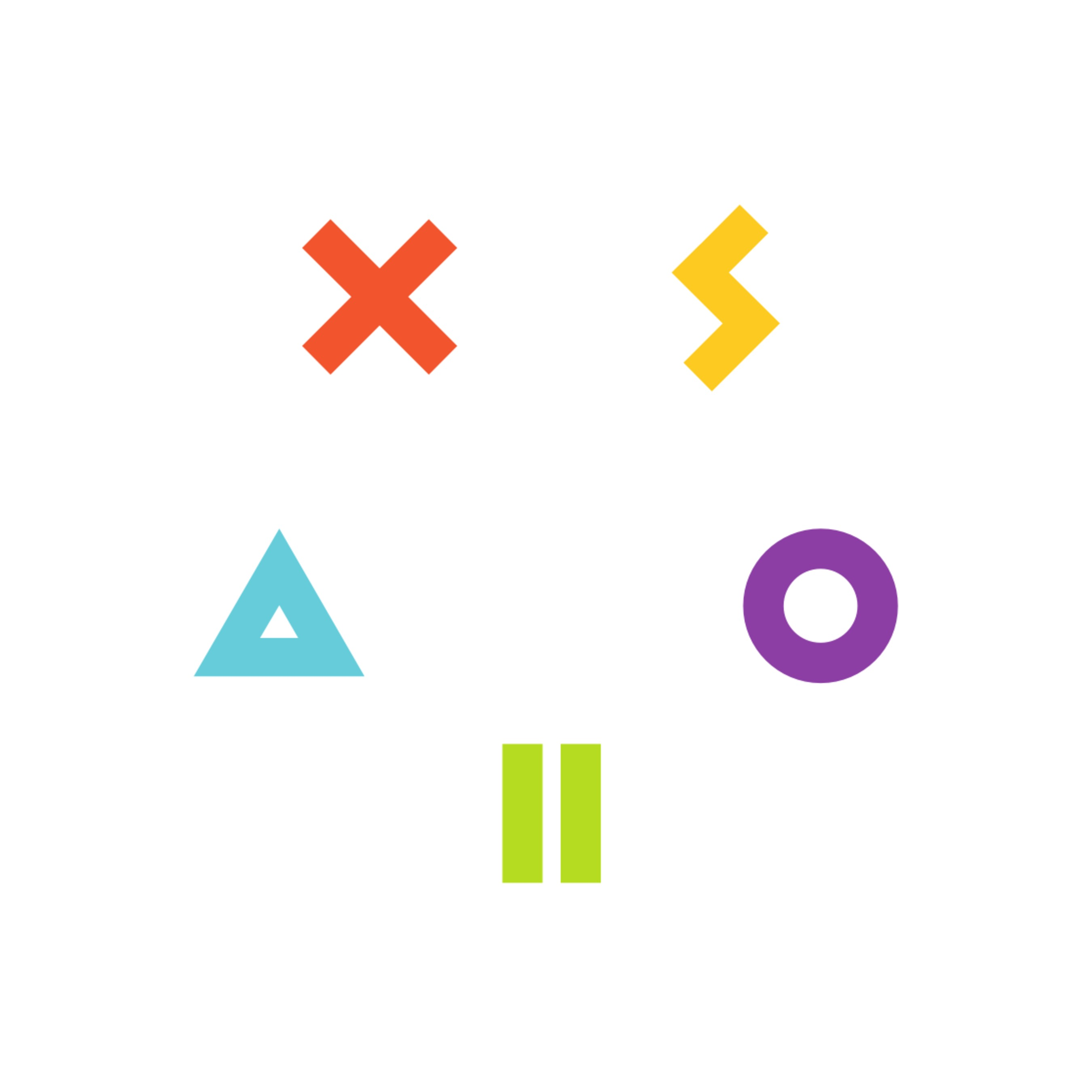 Xsolla is an e-commerce platform for video game publishing and distribution, providing comprehensive storefront management, fraud protection, user acquisition, payment and billing services for conducting business on a global scale.