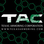 2016 Election Heats Up; Texas Armoring Corporation Releases Its Latest Line Of