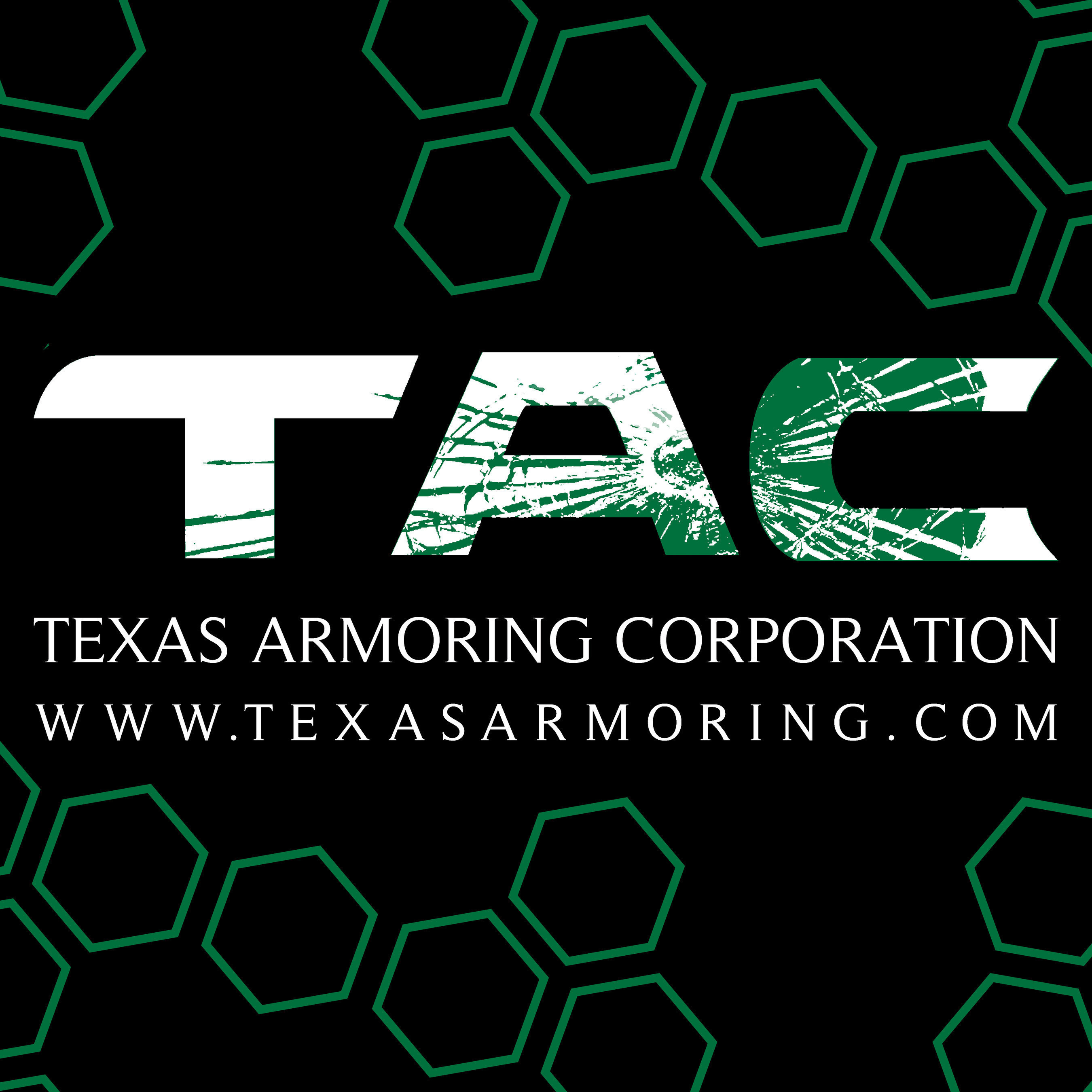 Texas Armoring Corporation www.texasarmoring.com