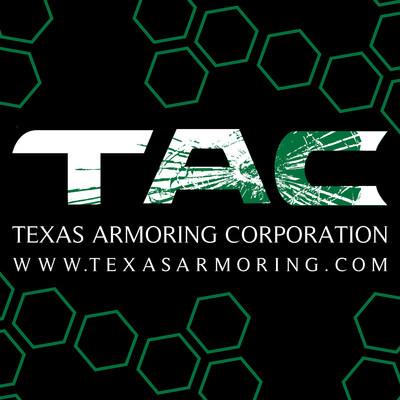 Texas Armoring Corporation www.texasarmoring.com