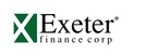 www.ExeterFinance.com. (PRNewsFoto/Exeter Finance Corp.)