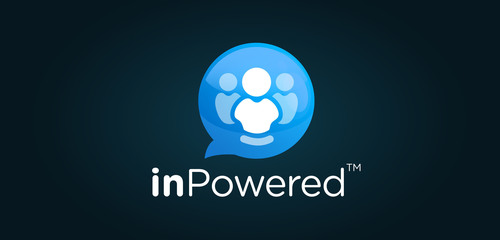 inPowered™ Stories Amplify Expert Word of Mouth as Paid Advertising