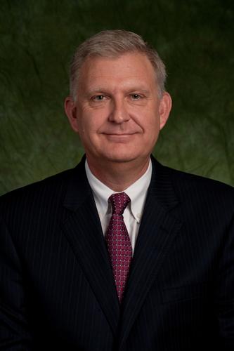 Regulus Therapeutics Inc. Appoints Paul C. Grint, M.D. as Chief Medical Officer (PRNewsFoto/Regulus ...
