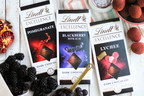 Lindt USA introduces new EXCELLENCE Exotic Fruits collection, featuring three exquisite recipes balancing exceptionally crafted dark chocolate with exotic fruits: EXCELLENCE Pomegranate, EXCELLENCE Blackberry with Acai, and EXCELLENCE Lychee.