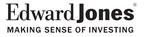 Edward Jones Launches New Career Site