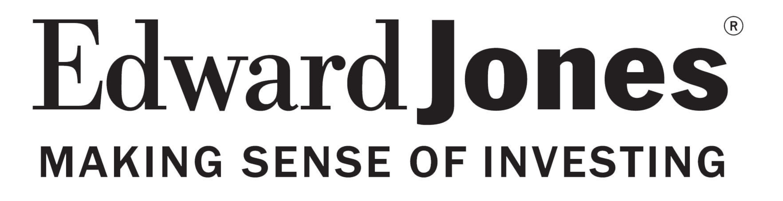 Edward Jones Launches New Career Site