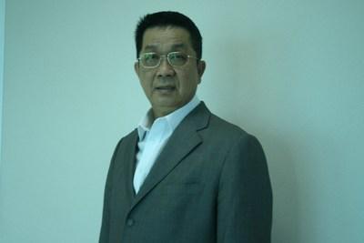 Mr. Sooksunt Jiumjaiswanglerg, President of CP Vietnam (PRNewsFoto/UBM Malaysia)